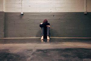 alone-man-person-236151.jpg