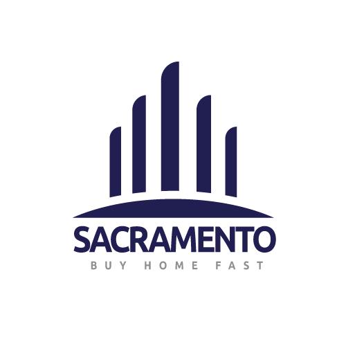 buy-my-house-sacramento-tile.png