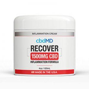 cbd-md-recover.jpg