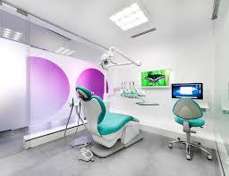 dental clinic.jpg