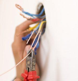 electrical-repair-flower-mound-tx_orig.jpg