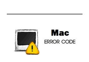 error code 0.jpg