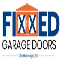 fixxed garage.png