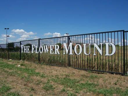 flower-mound-electrician.jpg