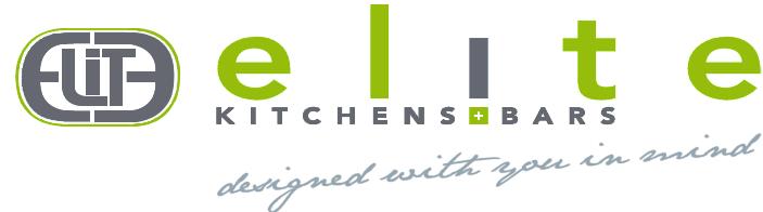 ikb-logo12.png