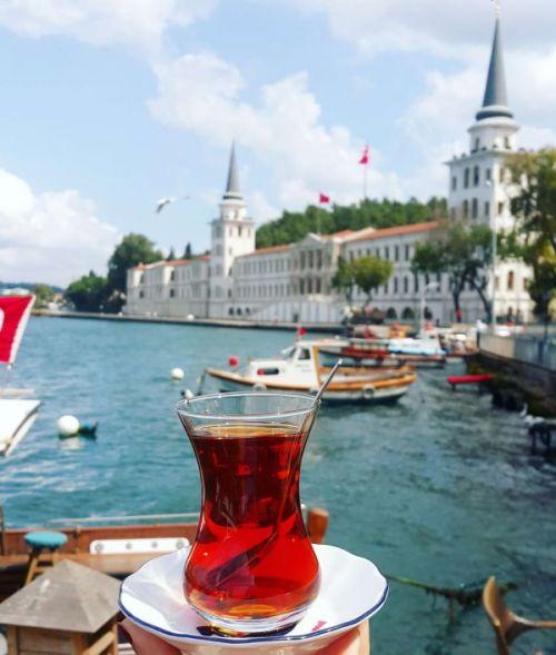 istanbul_bogaz_manzarali_kahvalti-e1479693081806.jpg