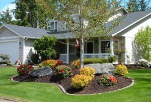 landscaping service campbelltown.jpg