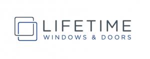 lifetimewindows_logo.png