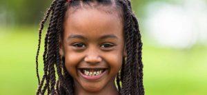 little-girl-smiling.jpg