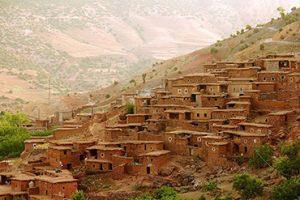 marrakech-to-ourika-valley-excursion0-1-1.jpg
