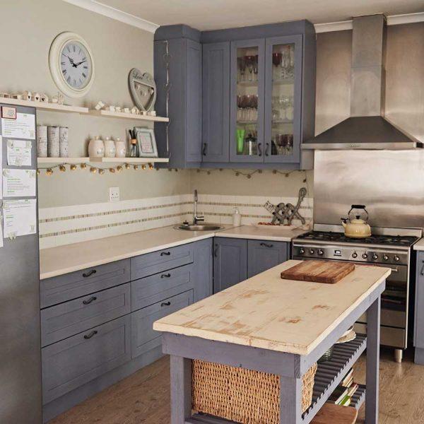 modern country kitchen designs.jpg