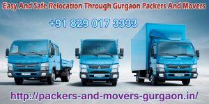 packers-movers-gurgaon-12.jpg