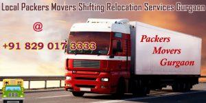 packers-movers-gurgaon-4.jpg