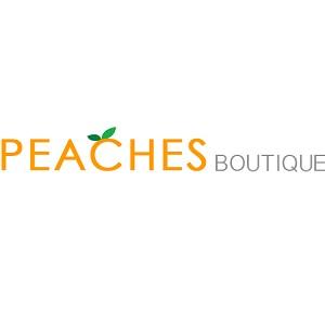 peaches-boutique-logo1a.jpg