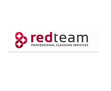 red_team_logo.jpg
