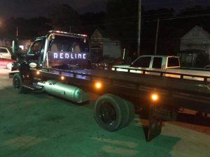 redline_roadside_flatbed_tow_truck.jpg