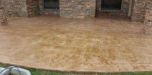 residential-patio-stamped-overlay-slate.jpg