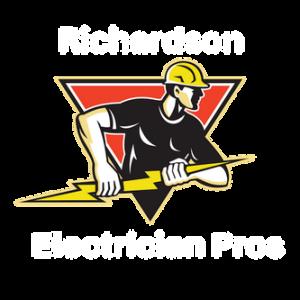 richardson-electrician-pros-logo-5.png