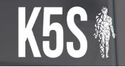 santek5s logo.png