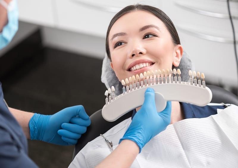 teeth-whiting1.jpg
