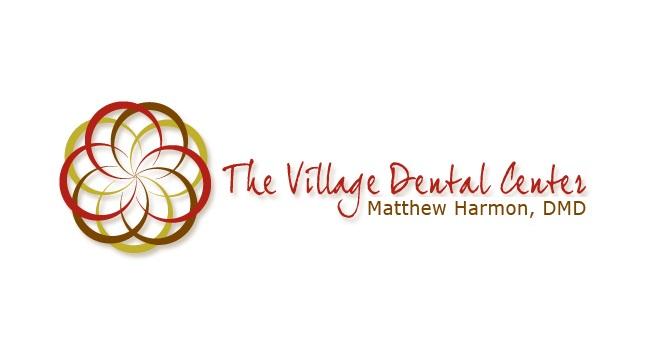thevillagedentalcenter-logo_official.jpg
