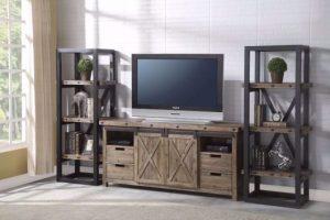 0006117_carpenter-entertainment-base-with-4-drawers_530.jpeg