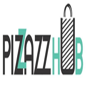 002_Pizzazz_Hub_Logo_360x.png