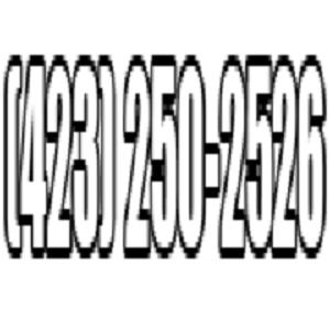 1.logo.png