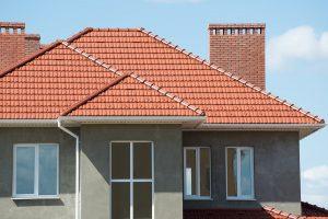1557081620_roofing_renton