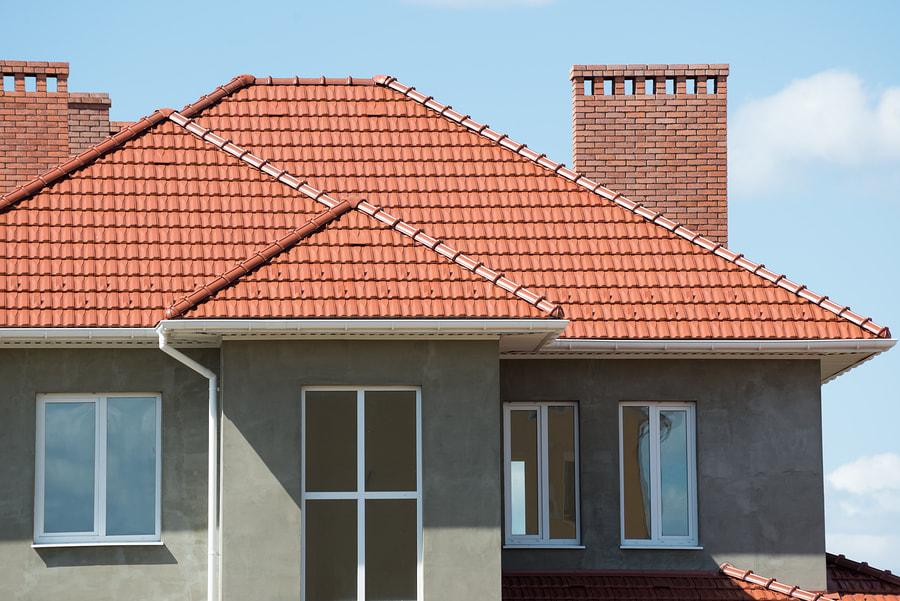 1557081620_roofing_renton.jpg