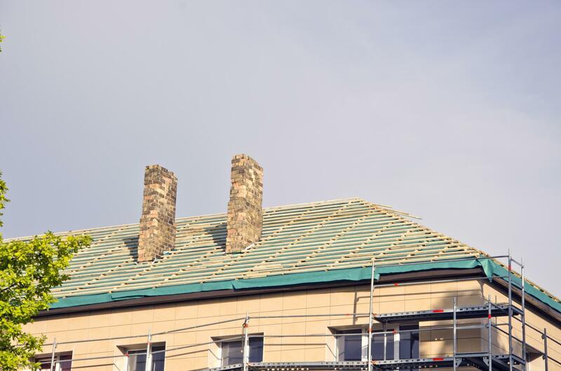 1557081624_roofing_renton_wa.jpg