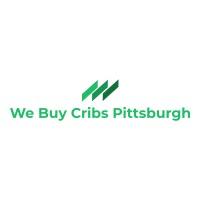 1560146835_we_buy_houses_pittsburgh_logo.jpg