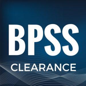 1561113293_BPSS_Clearance.jpg