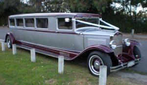 1931-ford-model-a-1.jpg