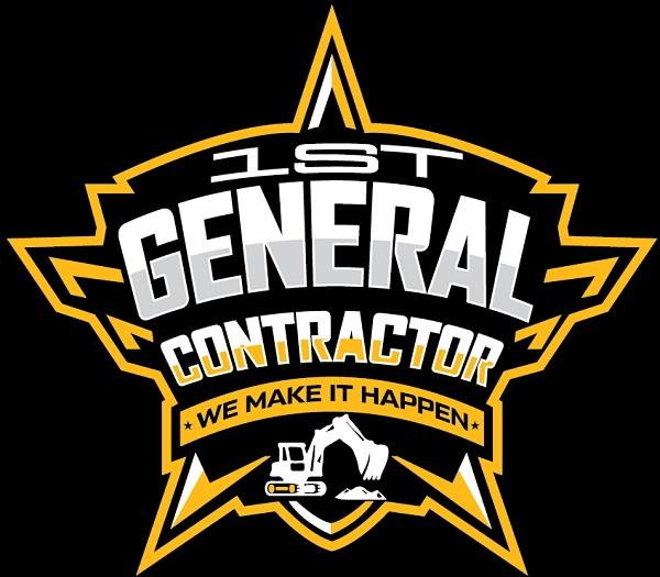 1st General Contractor.jpg