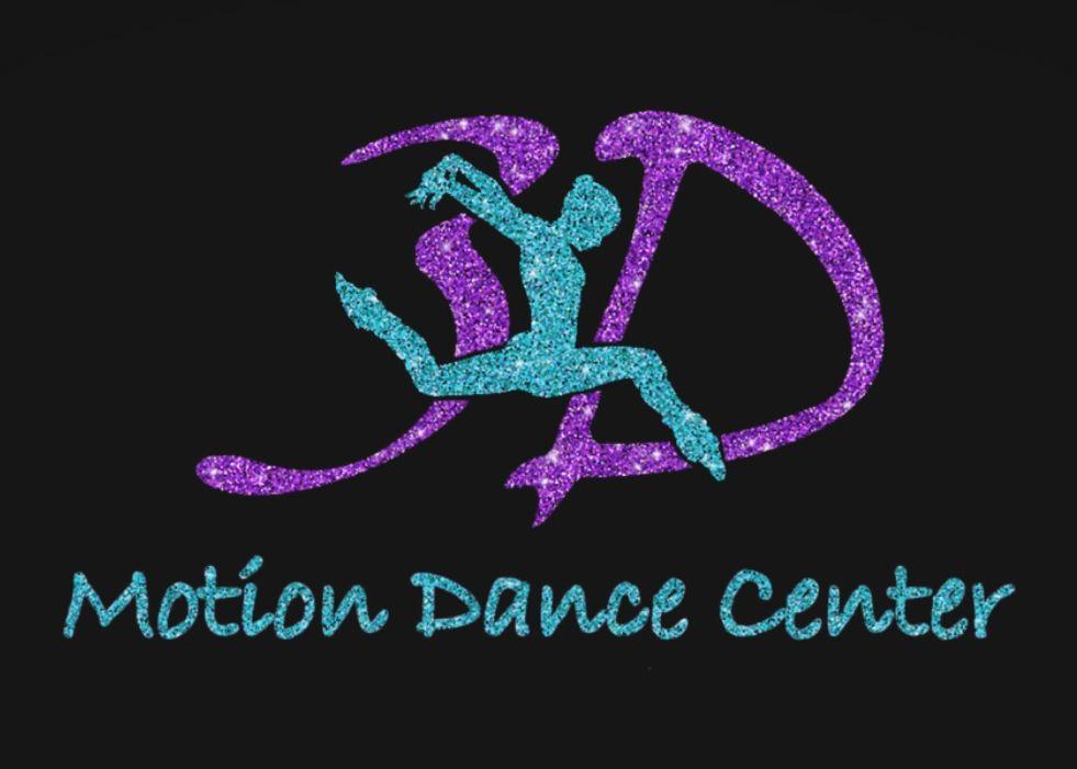 3D Motion Dance Center.jpg