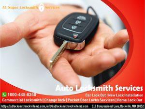 Auto locksmith 2.jpg