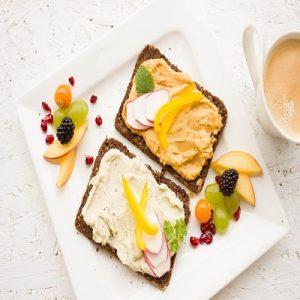 Breakfast-2.jpg
