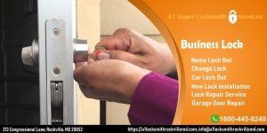 Business lock.jpg