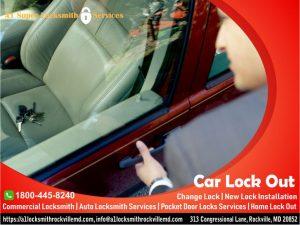 Car lock out 3.jpg