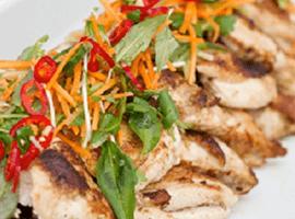 Caterers-Melbourne-Buffet-Menu.png