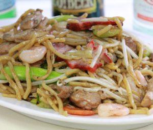 Chinese Restaurants in Las Vegas.jpg