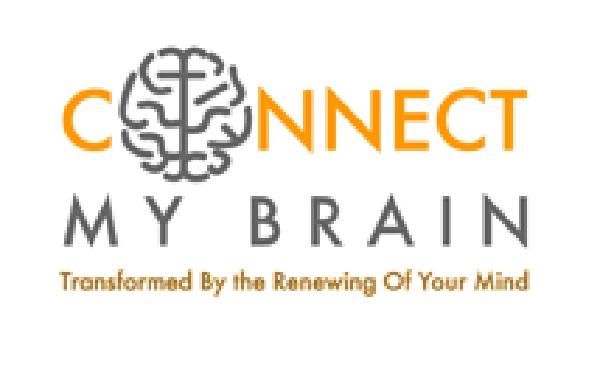 Connect My Brain.jpg
