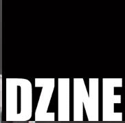 DZINE.PNG
