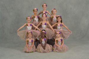 Dance Studios.jpg