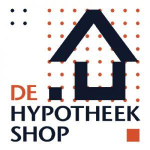 De Hypotheekshop Roosendaal.jpg