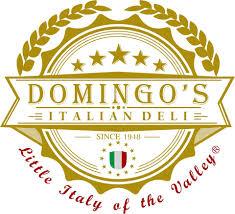 Domingos italian deli Logo.jpg