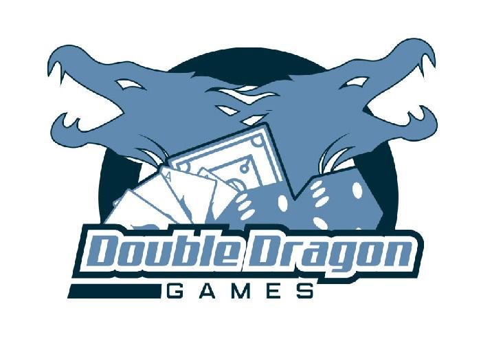 Double Dragon Games, LLC.jpg