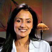 Dr-Saniea-Majid.jpg