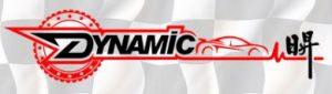 Dynamic Auto Service.jpg